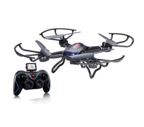 Best Drone For Photography in addition Hope Tech Enduro Pro 2 Evo 650b27 5 Straight Pull Front Wheel also  on excellent gps best buy